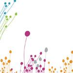 ۷۰ نکته کلیدی طلایی برای موفقیت در بازاریابی الکترونیکی , بازاریابی اینترنتی