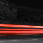 معرفی انواع دامنه اینترنتی (Domain) – روش ثبت دامنه