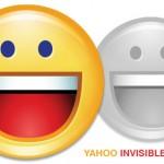 چک کردن آی دی یاهومسنجر Detect invisible Yahoo! Messenger users