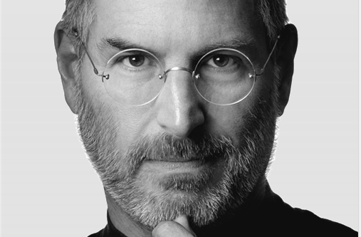 Steve-Jobs-Book-cover